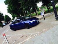 Grab a eye catching bargain Mazda 6 long mot