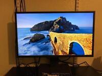 Asus MG279Q 144hz 1440p IPS Freesync Monitor