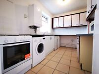 DSS ACCEPTED - TWO BEDROOM FIRST FLOOR FLAT FOR RENT IN POPLAR E14 6HD