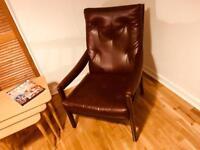 Armchair / lounge chair