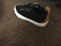 Brand new trainers for sale