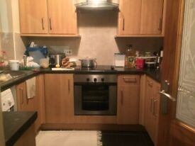 Two Bedroom Flat To Let | Abbey Lane, Stratford