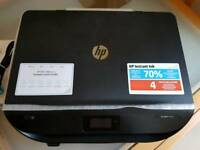 HP ENVY 5030 All-in-One Wireless Printer with Touch Screen