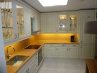 Kasten Voor Keukens Complete Keukeninrichting 2dehands Be
