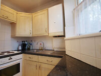 **Inclusive of Council Tax & Water Rates** Large & Bright Studio Flat Set in the Heart of Highgate