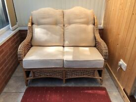 Top quality wicker furniture