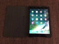 "Apple iPad Mini 4 - Wifi - 16gb Storage - 7.9"" Display"