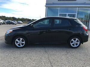 2013 Toyota Matrix Base (A4) Kitchener / Waterloo Kitchener Area image 3