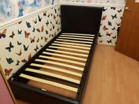 For sale single bed