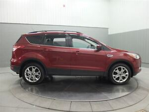 2013 Ford Escape SE ECOBOOST MAGS NAVI West Island Greater Montréal image 4