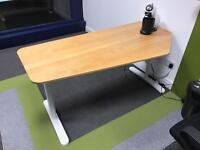 Work desk for sale