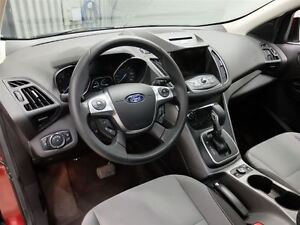 2013 Ford Escape SE ECOBOOST MAGS NAVI West Island Greater Montréal image 18