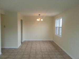 CLAYTON PARK'S BEST 2 BEDROOM AVAILABLE MID FEBRUARY/MARCH 1ST