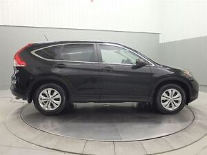 2013 Honda CR-V EX MAGS TOIT OUVRANT SIEGES CHAUFFANTS West Island Greater Montréal image 4