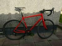 Norco Road Bike (Sora/58cm)