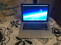 Macbook pro 2012 I7 TOP SPEC IMMACULATE CONDITION