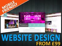 WEBSITE DESIGN, iPHONE APP DESIGNER, ANDROID APP DEVELOPER, MOBILE APP DEVELOPERS, LOGO, WEB DESIGN