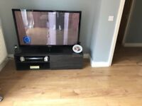 Only 5 months old TV stand/Unit