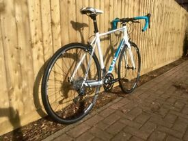 Liv Avail 4 Road Bike
