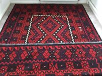 Brand new Persian Handmade Kilim /Rug size 300 CM x 200 C M