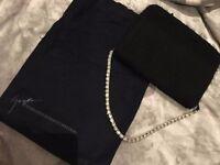 ORIGINAL Guiseppe Zanotti Bag