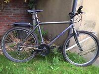 Trek Bike Bicycle - cheap!