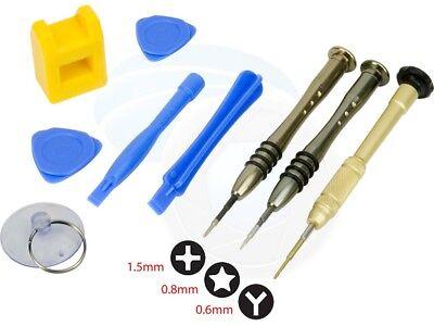 Pentalobe Y Philips Screwdriver Repair Tool Kit Mobile Phone Tablet