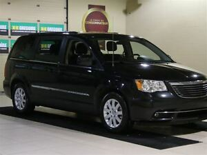 2014 Chrysler Town & Country Touring A/C MAGS