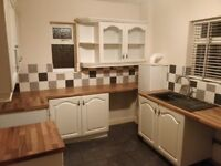 Kitchen for sale £300