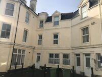 Plymouth - 20% BMV Readymade Licensed 7 Bed HMO - Click for more info