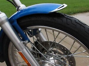2004 harley-davidson XL883C Custom   Stage 1 Exhaust and Progres London Ontario image 13