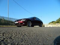 BMW 630i low millage 2008