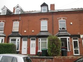 LET AGREED: Lightwoods Road, Smethwick, B67 5AY