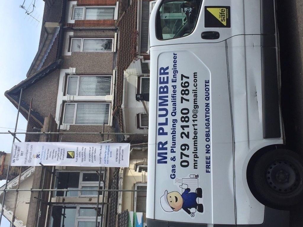 Gas engineer, plumber, gas certificate, boiler install, repair ...