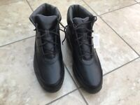 Footjoy Hydrolite Winter Golf Boots (Mens 9)