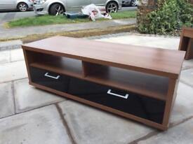 TV unit / Nest Tables / Floating Shelves
