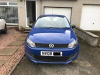 Volkswagen Polo S for sale