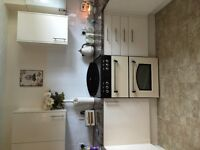 2 bed house old catton