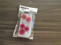 iPhone cover 5, 5s, SE