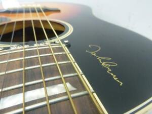 Epiphone John Lennon Special Edition Guitar - We Buy and Sell Guitars at Cash Pawn! - 117972 - MH311405