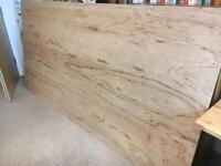 Plywood Board for sale