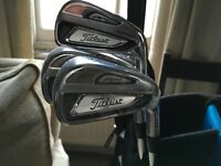 Titleost 714 AP2 - 4-pw - New