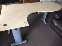 Large Home / Office Desk (Quick sale must go)