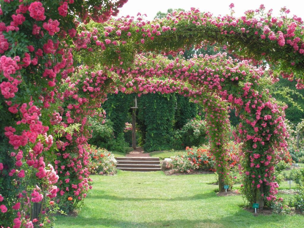artificial-floral-designs