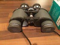 Hanimex Binoculars