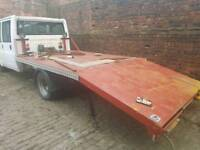 Recovery body for sale