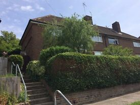SB lets are delighted to offer a fantastic six bedroom student house share in Brighton.