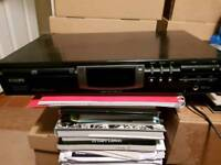 Philips CD Player Separate