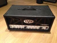 EVH 5150lll 50 head