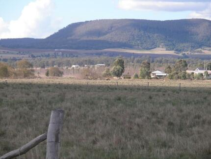 ACREAGE BARGAIN Reduced Allora Southern Downs Preview